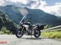 TRACER-900-GT-Milan-027