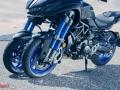 Yamaha-Niken-Milan-010