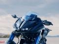 Yamaha-Niken-Milan-011