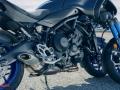 Yamaha-Niken-Milan-013