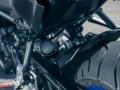 Yamaha-Niken-Milan-021