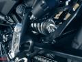 Yamaha-Niken-Milan-022