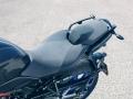 Yamaha-Niken-Milan-023