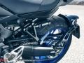 Yamaha-Niken-Milan-024