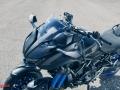 Yamaha-Niken-Milan-027