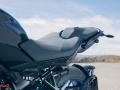 Yamaha-Niken-Milan-031