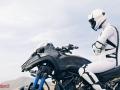 Yamaha-Niken-Milan-034