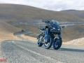 Yamaha-Niken-Milan-036