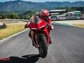Ducati-Panigale-V4-Full-Milan-001