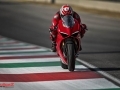 Ducati-Panigale-V4-Full-Milan-002