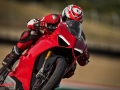 Ducati-Panigale-V4-Full-Milan-004
