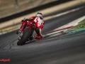 Ducati-Panigale-V4-Full-Milan-006