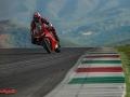 Ducati-Panigale-V4-Full-Milan-007