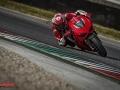 Ducati-Panigale-V4-Full-Milan-008