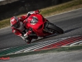 Ducati-Panigale-V4-Full-Milan-009