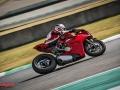 Ducati-Panigale-V4-Full-Milan-010