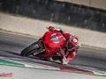 Ducati-Panigale-V4-Full-Milan-011