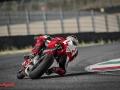 Ducati-Panigale-V4-Full-Milan-012