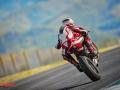 Ducati-Panigale-V4-Full-Milan-014