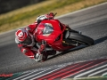 Ducati-Panigale-V4-Full-Milan-016