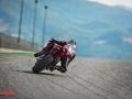 Ducati-Panigale-V4-Full-Milan-017