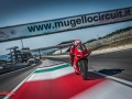 Ducati-Panigale-V4-Full-Milan-018