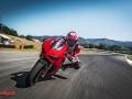 Ducati-Panigale-V4-Full-Milan-019