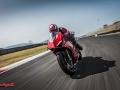 Ducati-Panigale-V4-Full-Milan-020