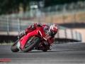 Ducati-Panigale-V4-Full-Milan-021