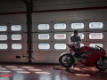 Ducati-Panigale-V4-Full-Milan-023