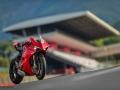 Ducati-Panigale-V4-Full-Milan-024