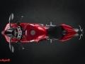 Ducati-Panigale-V4-Full-Milan-035