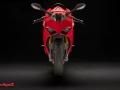 Ducati-Panigale-V4-Full-Milan-036
