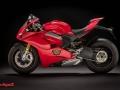 Ducati-Panigale-V4-Full-Milan-037