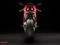 Ducati-Panigale-V4-Full-Milan-038