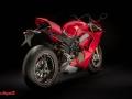 Ducati-Panigale-V4-Full-Milan-039