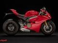 Ducati-Panigale-V4-Full-Milan-040