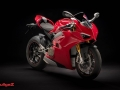 Ducati-Panigale-V4-Full-Milan-041