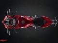 Ducati-Panigale-V4-Full-Milan-042