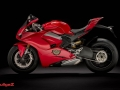 Ducati-Panigale-V4-Full-Milan-043