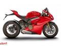 Ducati-Panigale-V4-Full-Milan-051