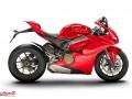 Ducati-Panigale-V4-Full-Milan-052