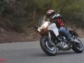 Ducati-Multistrada-950-001