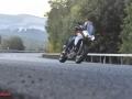 Ducati-Multistrada-950-002