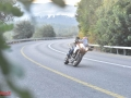 Ducati-Multistrada-950-004