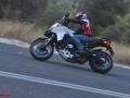 Ducati-Multistrada-950-006