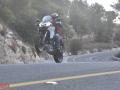 Ducati-Multistrada-950-007