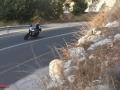 Ducati-Multistrada-950-010