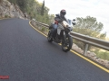 Ducati-Multistrada-950-011