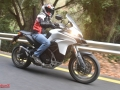 Ducati-Multistrada-950-012